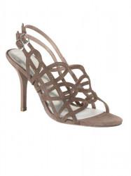 Dámske sandále Andrea Conti