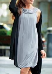 Dámske šaty ANISTON