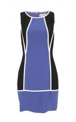 Dámske šaty Jessica Simpson