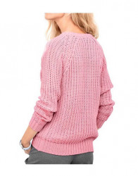 Dámsky pulóver s korálkami HEINE - B.C. #2