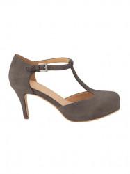 Dizajnérske sandálky PATRIZIA DINI #2