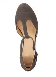 Dizajnérske sandálky PATRIZIA DINI #3