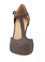 Dizajnérske sandálky PATRIZIA DINI #4