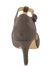 Dizajnérske sandálky PATRIZIA DINI #5
