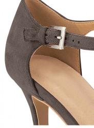 Dizajnérske sandálky PATRIZIA DINI #7