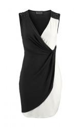 Elegantné šaty Laura Scott