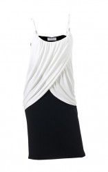 Exkluzívne šaty Class International