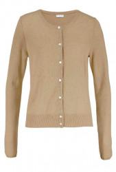 Guido Maria Kretschmer kašmírový sveter, ťavia