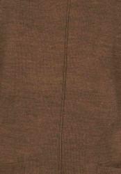 Jemné úpletové šaty Tamaris #1
