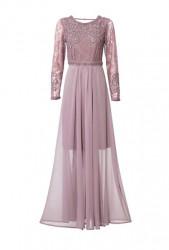 6c166fce4d4f Šaty pre moletky Ashley Brooke - Locca.sk