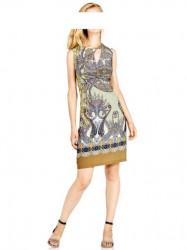 Letné ľahučké šaty HEINE - B.C. #1