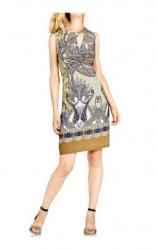 Letné ľahučké šaty HEINE - B.C. #2