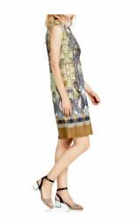 Letné ľahučké šaty HEINE - B.C. #3