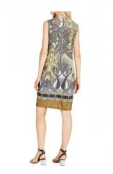Letné ľahučké šaty HEINE - B.C. #4