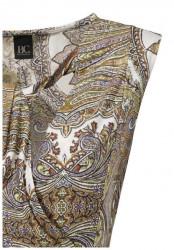 Letné ľahučké šaty HEINE - B.C. #5