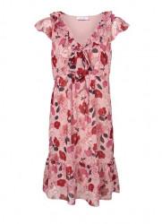 Letné šaty Linea Tesini