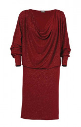 Ležérne šaty APART