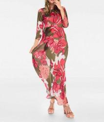 Maxi šaty Heine, farebné #2