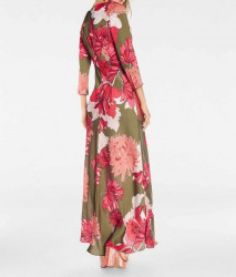 Maxi šaty Heine, farebné #3