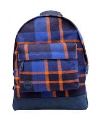 MI-PACK ruksak, modrá