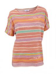 Neformálne tričko HEINE