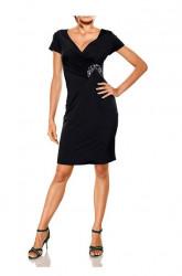 Neodolateľné šaty HEINE #1