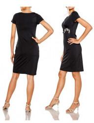 Neodolateľné šaty HEINE #2