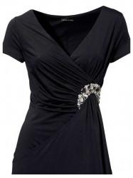 Neodolateľné šaty HEINE #3