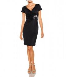 Neodolateľné šaty HEINE #4