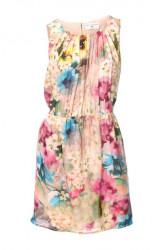 Očarujúce šaty Rick Cardona