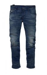 Pánske džínsy G-STAR RAW, 32 inch