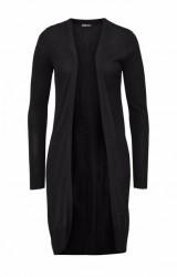 Pletený kabát Chillytime