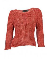 Pletený pulóver Patrizia Dini
