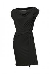 Rafinované šaty HEINE
