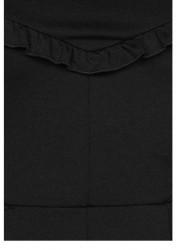 Šaty Tom Tailor, čierna #2