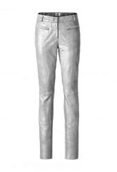 Semišové nohavice HEINE