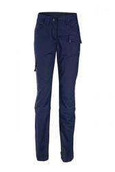 Športové nohavice HEINE - B.C., modré