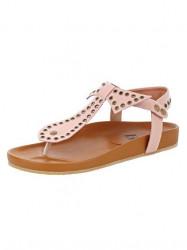 Štýlové sandále HEINE - B.C.