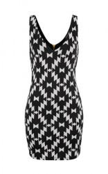 Štýlové šaty Melrose
