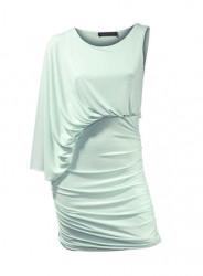 Štýlové šaty Patrizia Dini