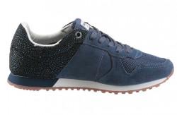 Tenisky Pepe Jeans, modrá #1