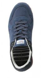 Tenisky Pepe Jeans, modrá #2