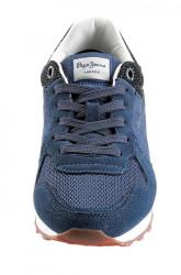 Tenisky Pepe Jeans, modrá #3