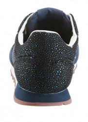 Tenisky Pepe Jeans, modrá #4