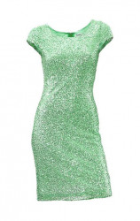 81923b385d88 Večerné šaty Class International