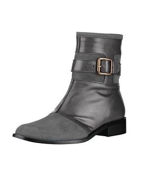bbf515787748 Dámske elegantné topánky HEINE - Dámske elegantné topánky - Locca.sk