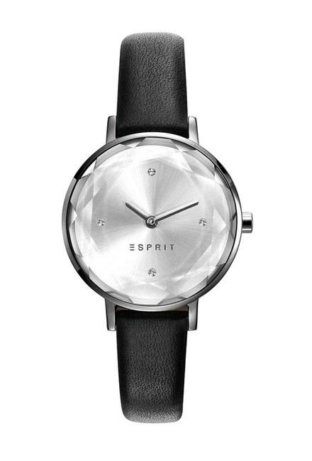 7a8307c945e Dámske hodinky esprit dámske hodinky jpg 440x649 Damske hodinky esprit