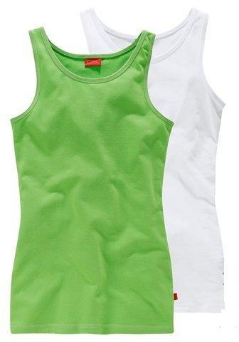 48d569e62 Dievčenské tielka CFL - Detské tričká - Locca.sk