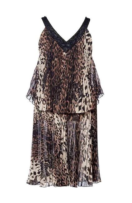 84691ed80f50 Extravagantné šaty APART - Spoločenské šaty - Locca.sk