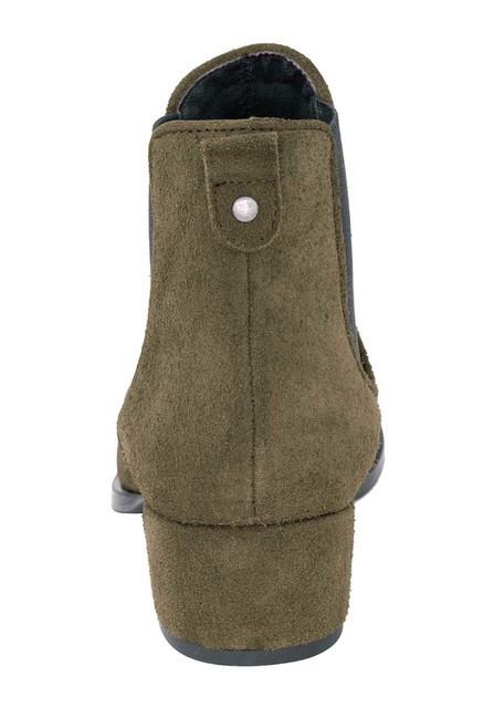 b37601b68eef8 Heine členkové topánky, ťavie - Dámske členkové, kotníkové čižmy ...